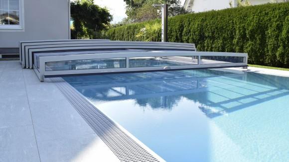 schwimmbecken swimmingpool schwimmbad fertigbecken aus polypropylen folienbecken. Black Bedroom Furniture Sets. Home Design Ideas
